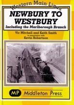 Newbury to Westbury