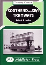 Southend-on-Sea Tramways