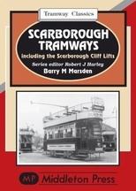 Scarborough Tramways
